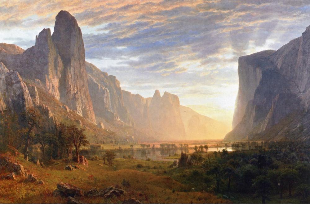 017-albert-bierstadt-theredlist.jpg