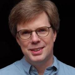 Michael J. Hurd Ph.D.