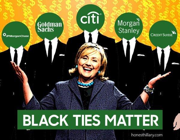 black-ties.jpg
