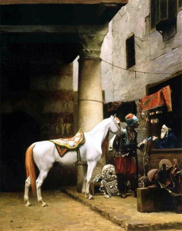 jean-leon-gerome horse trader.jpg