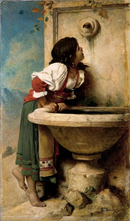 Léon_Bonnat_-_Fille_romaine_à_la_fontaine.jpg