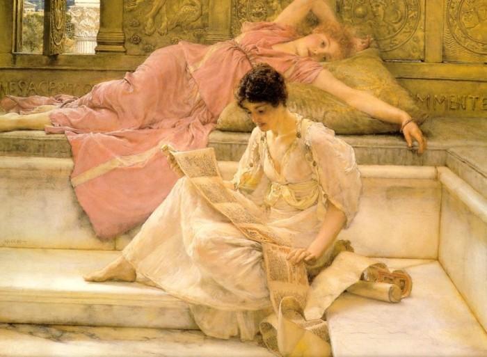 Lawrence Alma-Tadema.jpg