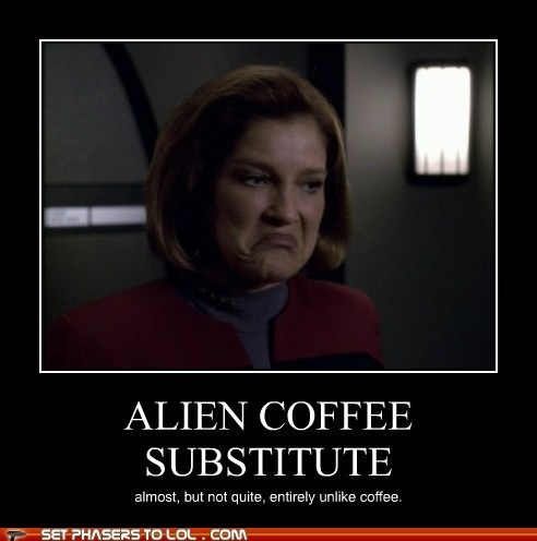 alien coffee substitute.jpg