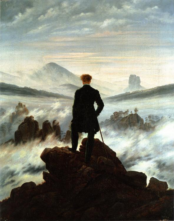 Caspar_David_Friedrich_der-wanderer-ueber-dem-nebelmeer.jpg