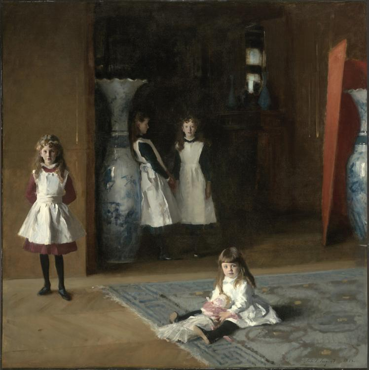John_Singer_Sargent_-_The_Daughters_of_Edward_Darley_Boit_1882.jpg