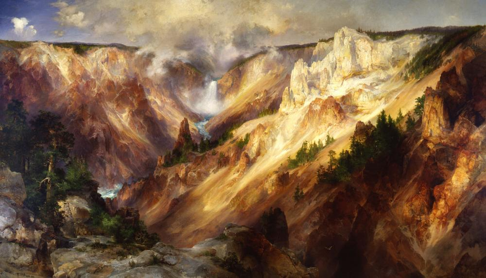 Thomas_Moran_Grand_Canyon_of_the_Yellowstone_-_Smithsonian.jpg