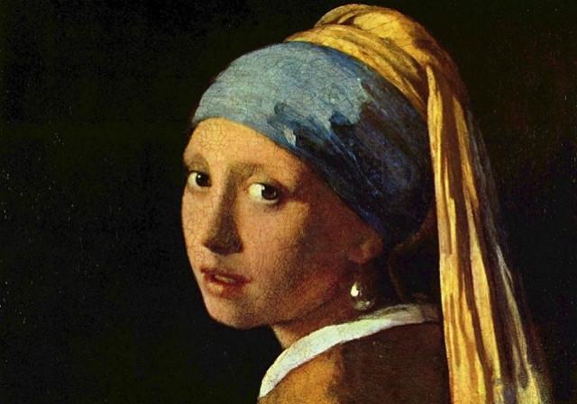 Vermeer640.jpg