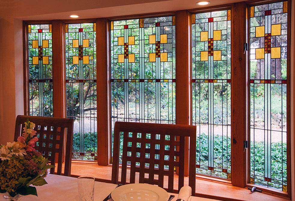 gibbons_house.jpg