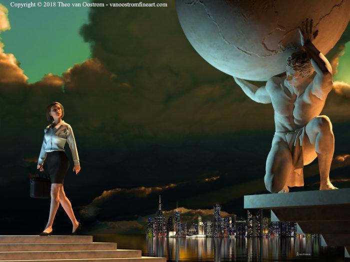A-Tribute-To-Atlas-Romantic-Realism-Painting.jpg