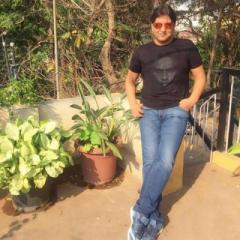 Rubal Sher