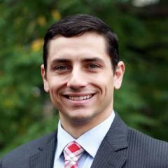 Craig Maniscalco