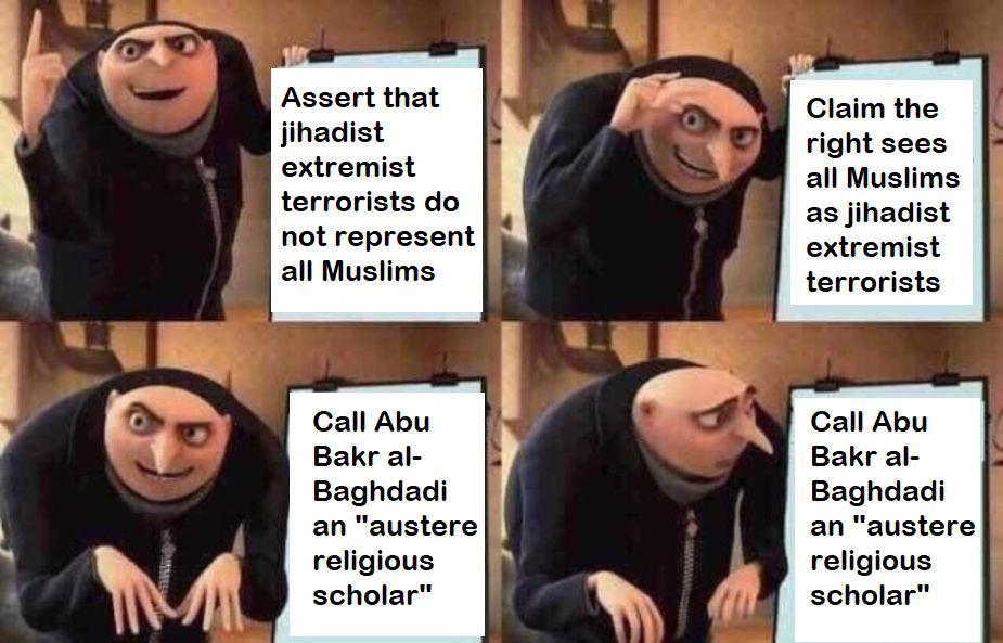 Muslim_Scholar.jpg
