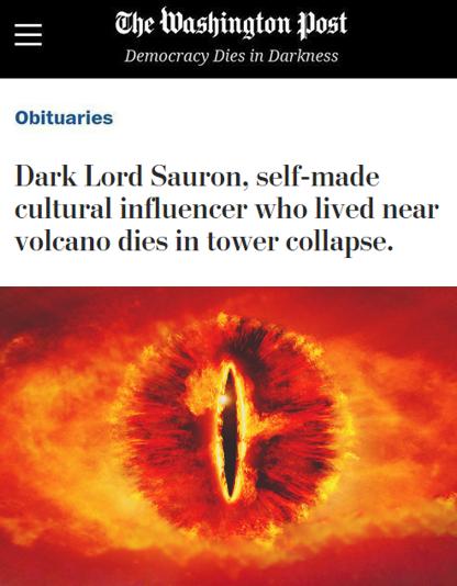 Sauron_influencer.png.30ca63854d57f27b6e2c0d3386c1c9aa.png
