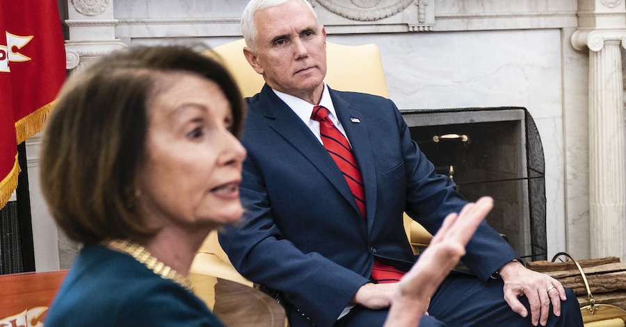 Nancy-Pelosi-Boots-Mike-Pence-From-His-House-Office.jpg