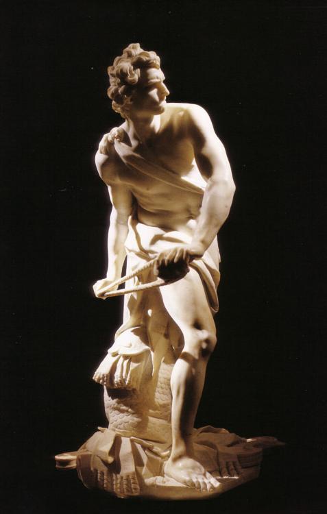 David - Bernini.jpg