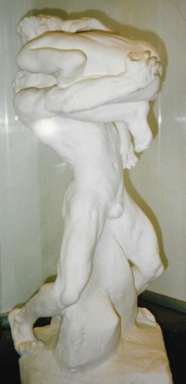 Je Suis Belle - Rodin.jpeg