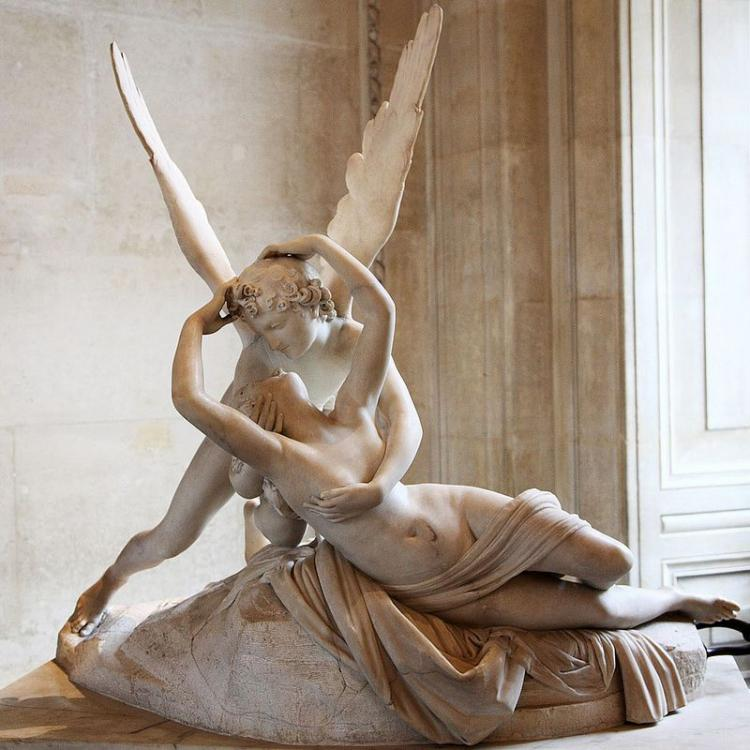 Psyche Revived by Cupid's Kiss - Canova.jpg