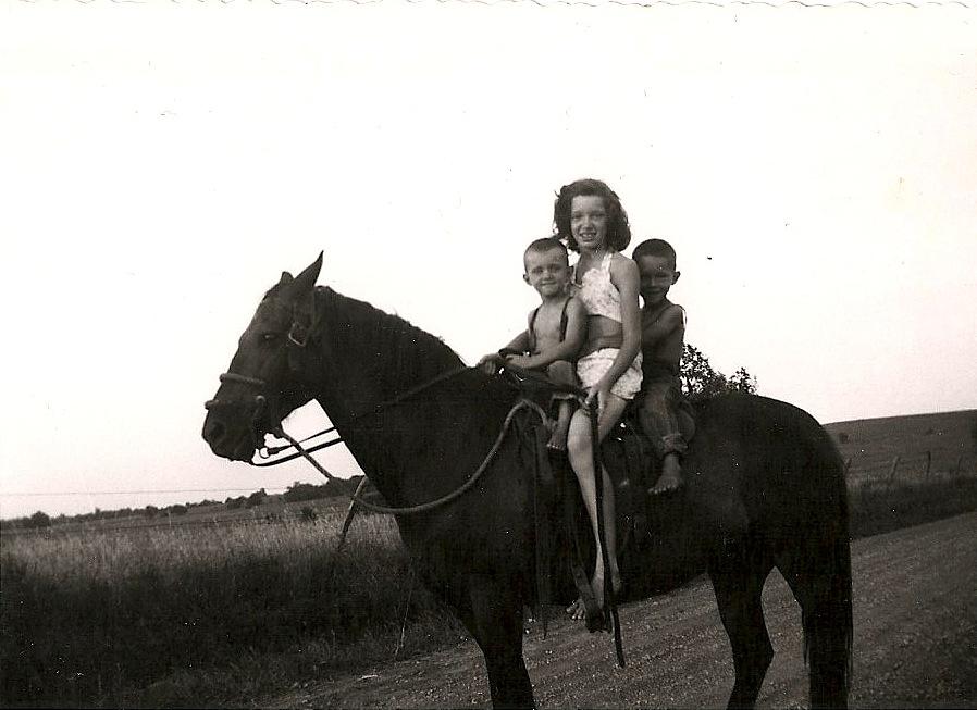 c.1951.jpg