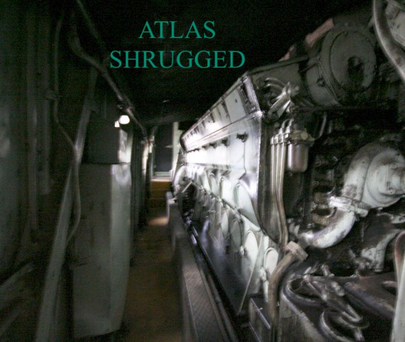 Atlas Shrugged.jpg