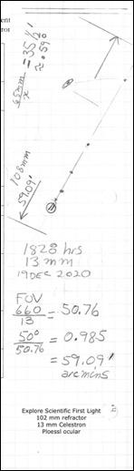 19 December 2020 (b) .jpg