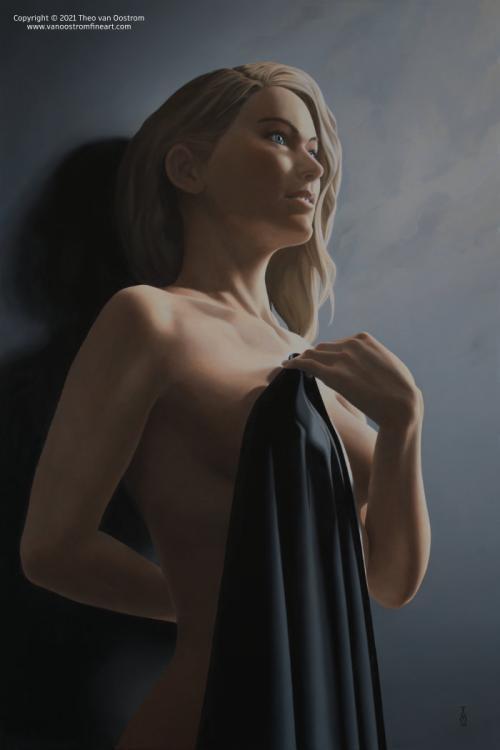 Self-by-Theo-van-Oostrom.jpg