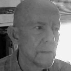 Dennis Hardin