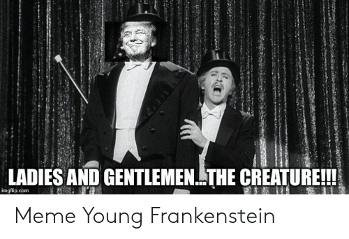 ladies-and-gentlemen-the-creature-imgflip-com-meme-young-frankenstein-51498086.png.2f3e1233eca2743f1d0f62774ae2a755.png