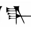 rosechild